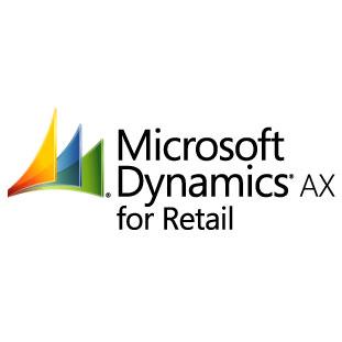 Dynamics Retail Pos Axm
