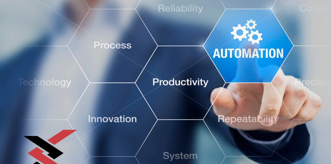 erp automation