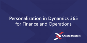 Personalization-in-Dynamics-365-for-Finance-and-Operations