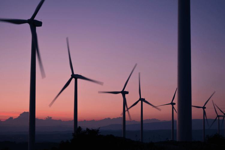 energy utilities industry