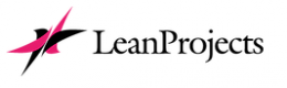 lean projects dynamics partner