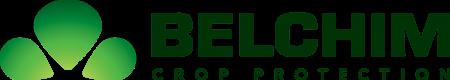 belchim logo