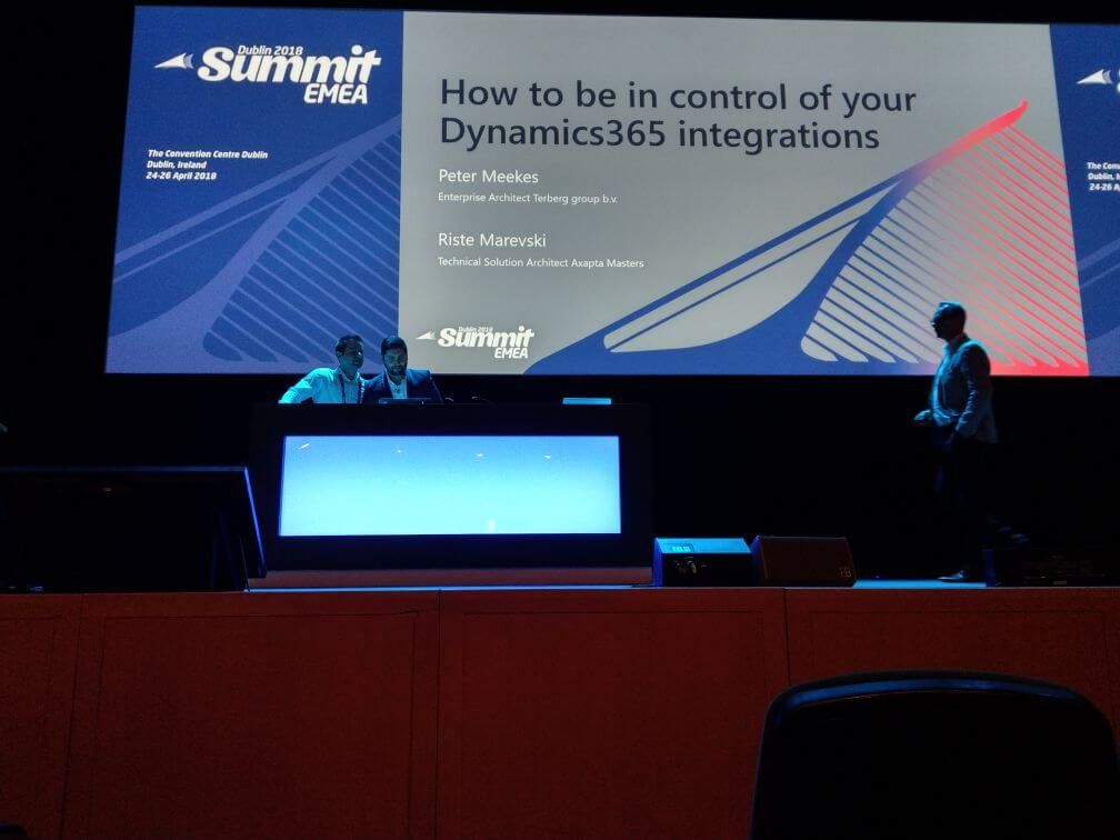 how to be in control of your integrations