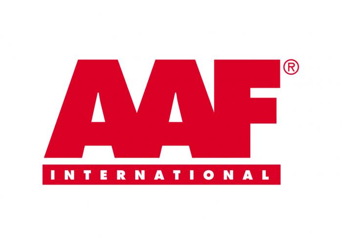AAF Client AXM