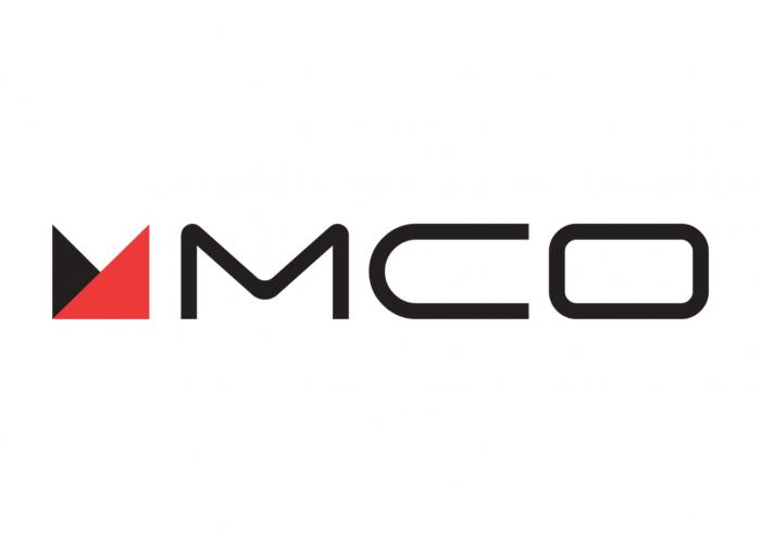 MCO Client AXM