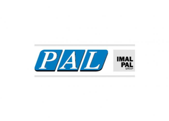 PAL Client AXM